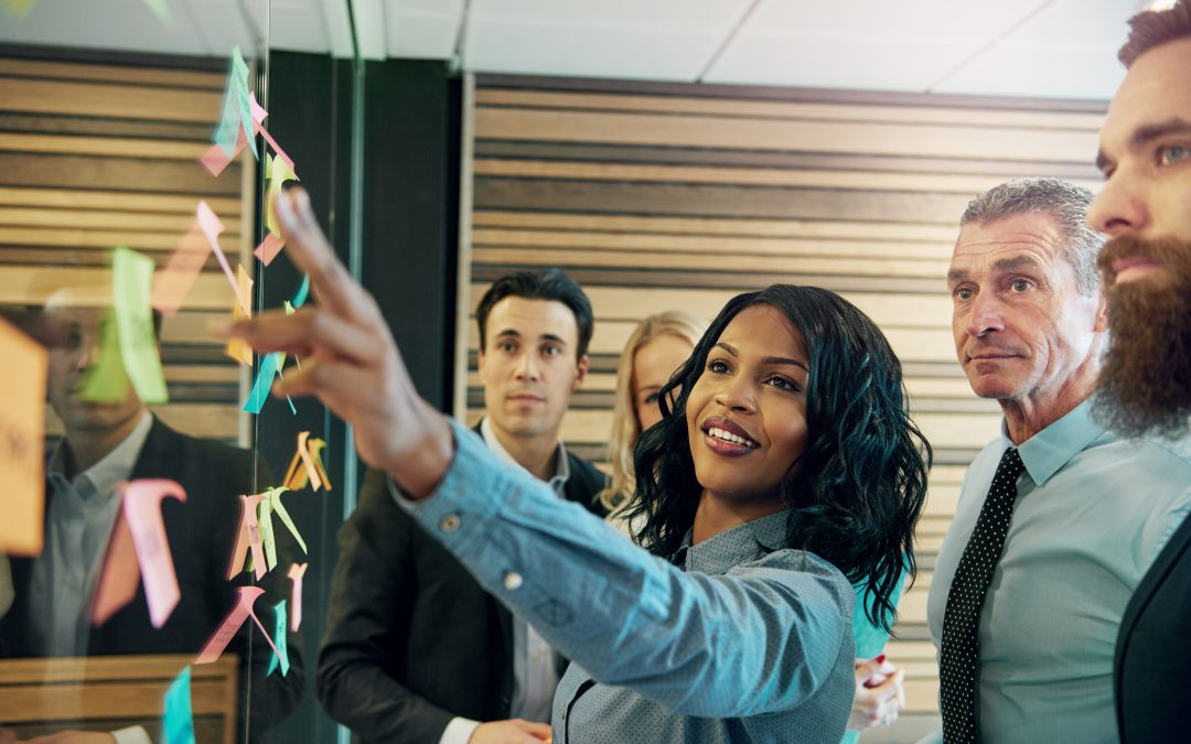 To Improve the Value of Your Business, Hire This Position Before a CFO